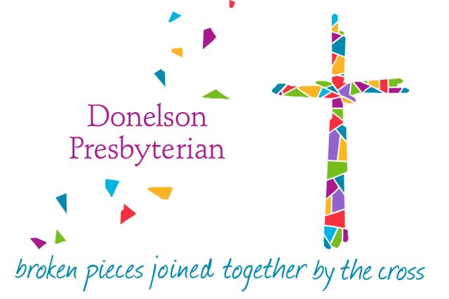 DPC_Pastoral_Care