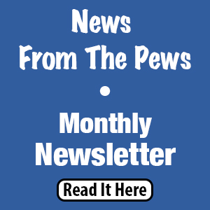 News From Pews - links to