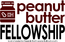 Peanut Butter Fellowship