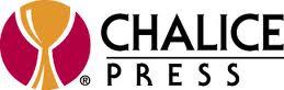 Chalice Press Logo