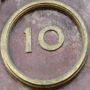 600px-Number_ten