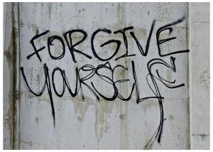 ForgiveYourself