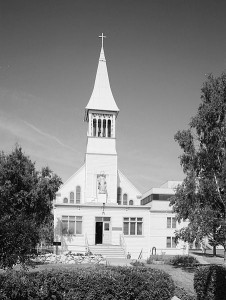 452px-Immaculate_Conception_Roman_Catholic_Church,_115_North_Cushman_Street,_Fairbanks_(Fairbanks_North_Star_Borough,_Alaska)