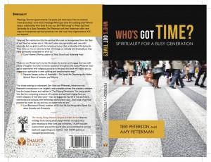 picWhos got time cover-1 copy