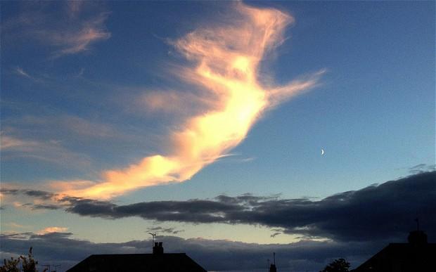 angel-cloud_2668200b