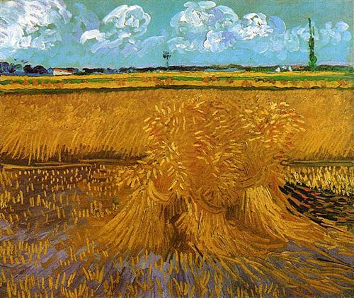 wheatfield-with-sheaves-1888.jpg!Blog