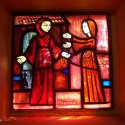 Taize Magnificat