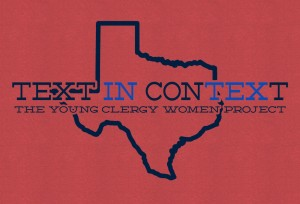 TYCWP 2015 Conference Logo Horizontal Text