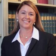 Tamara Nichols Rodenberg