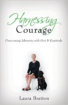 harnessing-courage nov 2016