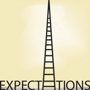 expectations-1