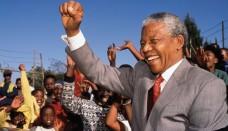 Nelson-Mandela-in-public-hd-wallpapers.jpg-228x131