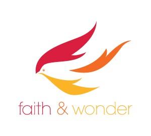 faithandwonderlogoweb