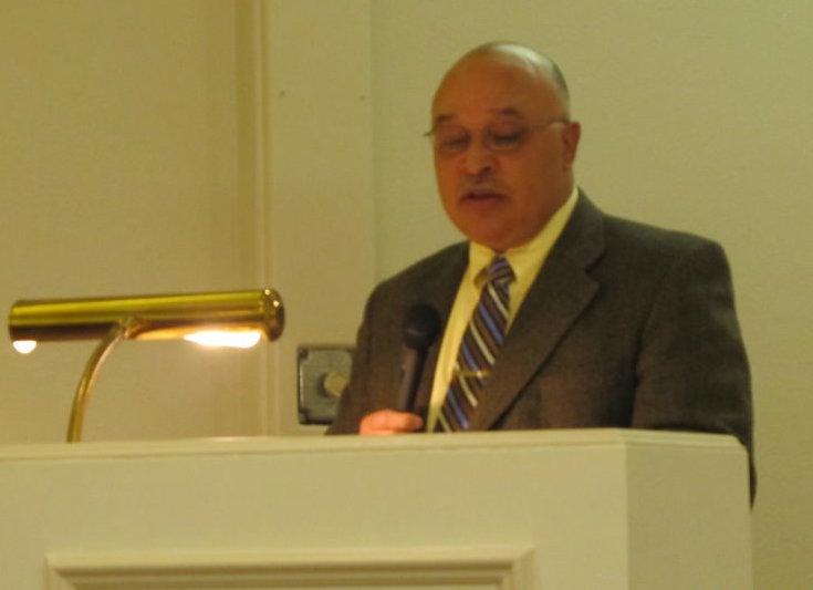Antonio Pichardo
