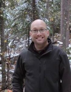 Andrew Plocher
