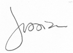 JETate Signature copy