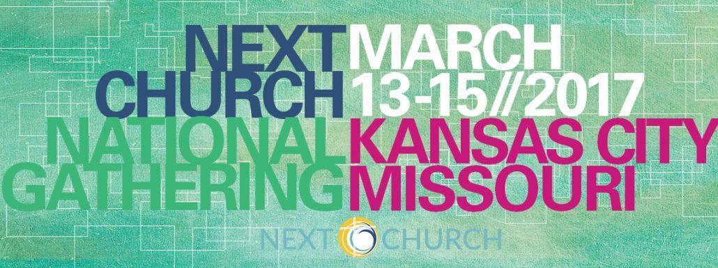 2017_NEXT Church Web Banner