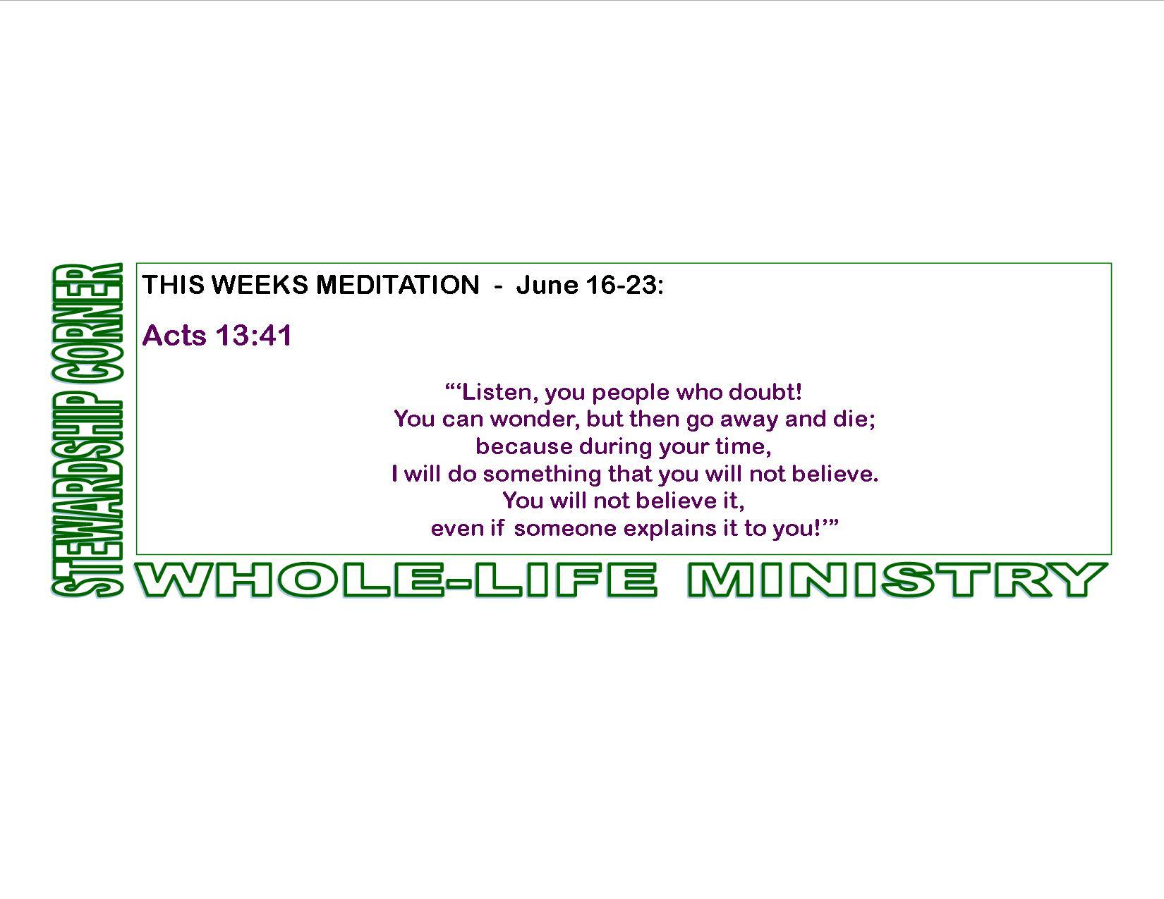 SC Jun 16-23