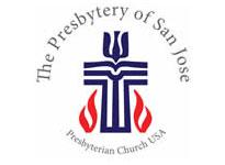 logo_PresbyterySanJose