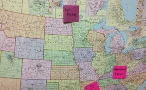 map-of-prayers