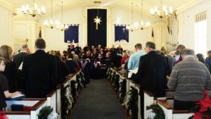 worship-page