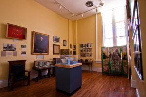historyroom2