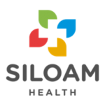 Siloam Health logo