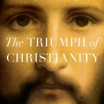 The Triumph of Christianity book cover