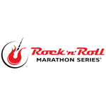 Rock 'n' Roll Marathon logo