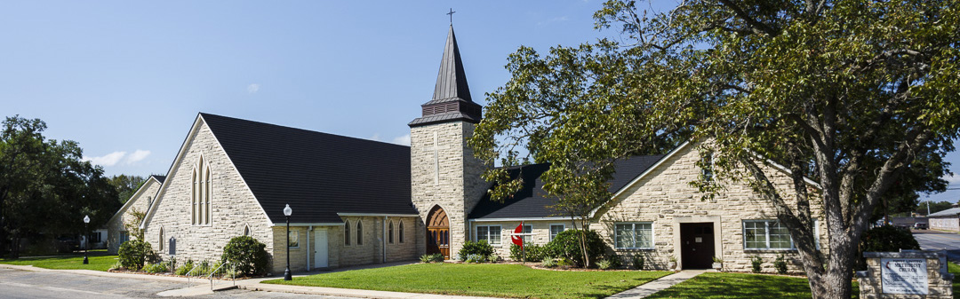 hfumc-home-page-photo_2