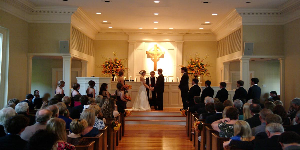 weddingslide
