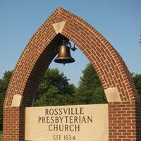 RossvillePCBell