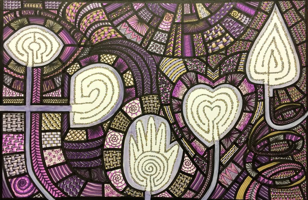 rsz_lent_-_labyrinth