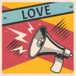 Proclaim Love