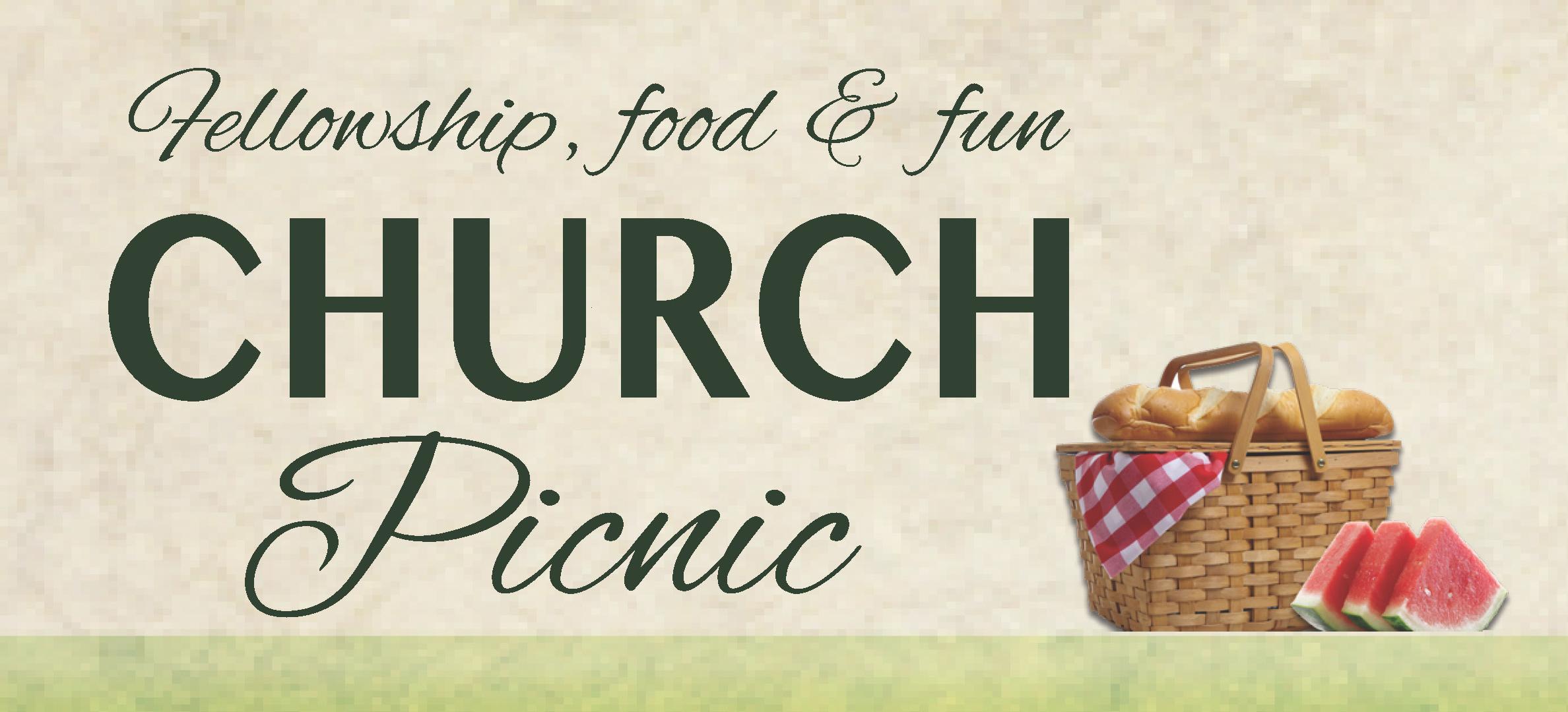 church picnic 2 - Central Presbyterian Church